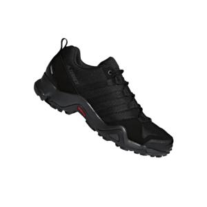 adidas Wanderschuh Terrex AX2 CP schwarz