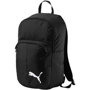 Puma Rucksack Pro Training II Backpack schwarz/weiß