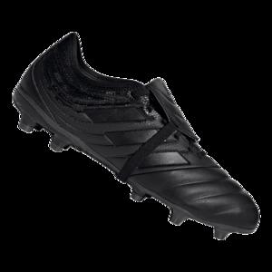 adidas Fußballschuh Copa Gloro 20.2 FG schwarz