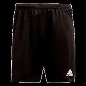 adidas Short Parma 16 schwarz/weiß