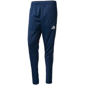 adidas Trainingshose Tiro 17 Training Pant dunkelblau/weiß