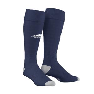 adidas Stutzen Milano 16 Sock dunkelblau/weiß