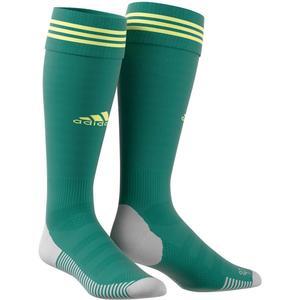 adidas Stutzen Adi Socks 18 grün/gelb