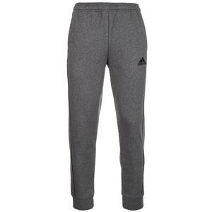 adidas Trainingshose Core 18 Sweat Pants grau/schwarz
