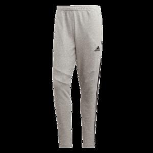 adidas Trainingshose Tiro 19 French Terry Pant grau/schwarz