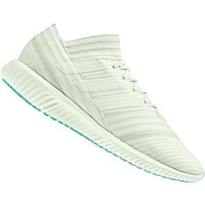 adidas Schuh Nemeziz Tango 17.1 TR pastellgrün/hellgrün
