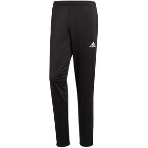 adidas Trainingshose Condivo 18 PES Pant schwarz/weiß
