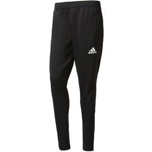 adidas Trainingshose Tiro 17 Training Pant schwarz/weiß