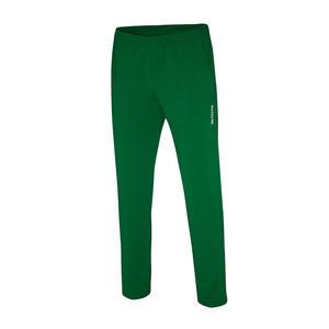 Errea Trainingshose Janeiro grün/weiß