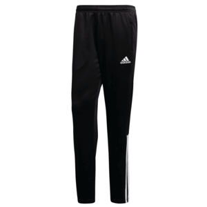 adidas Trainingshose Regista 18 PES Pant schwarz/weiß