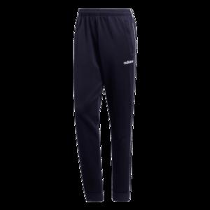 adidas Jogginghose C90s Track Pant dunkelblau/weiß