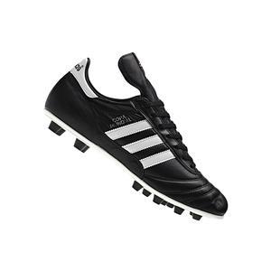 adidas Fußballschuh Copa Mundial schwarz/weiß