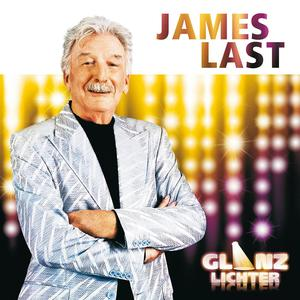 Last, James - Glanzlichter - 1 CD