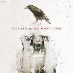Stelar, Parov - The Demon Diaries - 2 LP