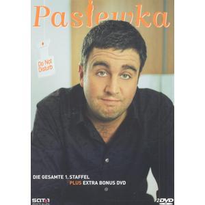 Pastewka, Bastian - Pastewka - 1 DVD