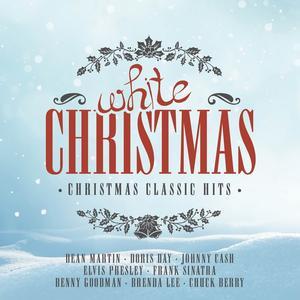 Various - White Christmas - The Christmas Classics Hits - 2 CD