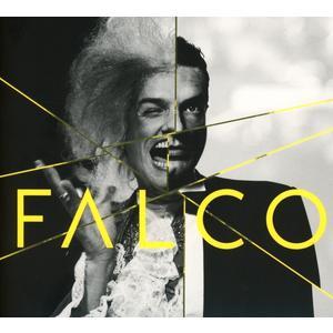 Falco - Falco 60 - 3 CD