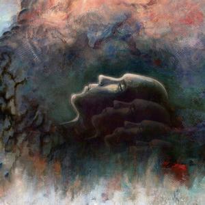 Morbus Chron - Sweven - 1 CD
