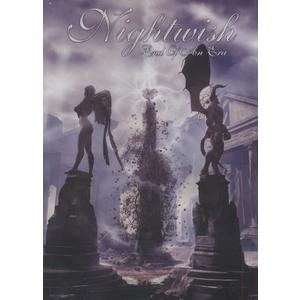 Nightwish - End Of An Era - 1 DVD