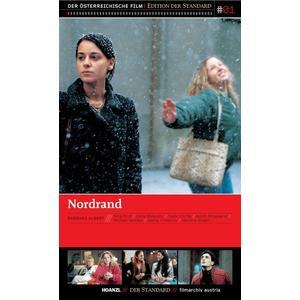 Proll, Nina / Malovcic Edita - # 001: Nordrand - 1 DVD