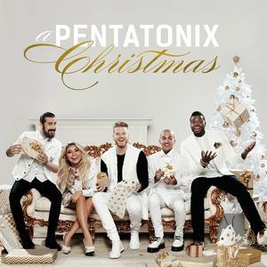 Pentatonix - A Pentatonix Christmas - 1 CD
