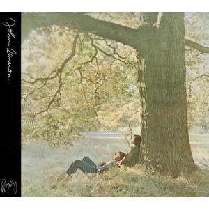 Lennon, John - Plastic Ono Band - 1 CD