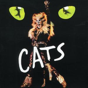 Musical - Cats (Deutschland) - 1 CD