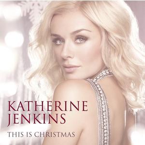 Jenkins, Katherine - This Is Christmas - 1 CD