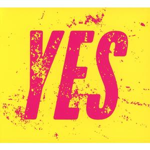 Mnozil Brass - Yes,Yes,Yes! - 1 CD