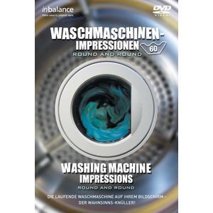 Various - Waschmaschinen Impressionen - 1 DVD