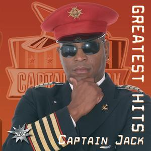 Captain Jack - Greatest Hits - 1 CD