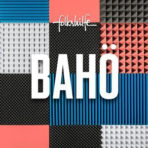 Folkshilfe - Bahö - 1 CD