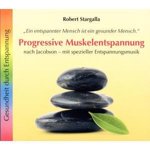 Various - Atem-Entspannungs-Training - 1 CD