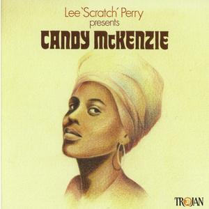 McKenzie, Candy - Lee 'Scratch' Perry Presents - 1 CD