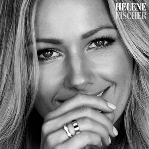 Fischer, Helene - Helene Fischer (Vinyl) - 2 LP