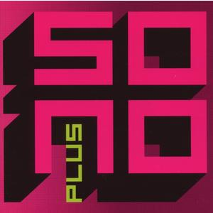 Sono - Plus - 1 CD