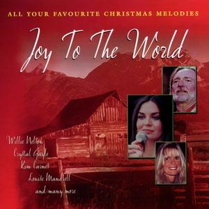 Various - Joy To The World - 1 CD