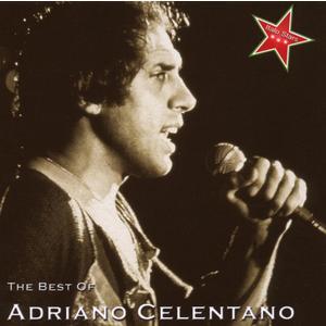 Celentano, Adriano - Best Of - 1 CD
