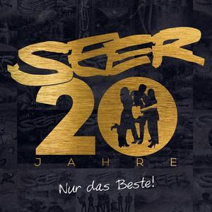 Seer, Die - 20 Jahre - Nur das Beste! - 3 CD