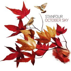 Celentano, Adriano - Azzurro (Remastered) - 1 CD