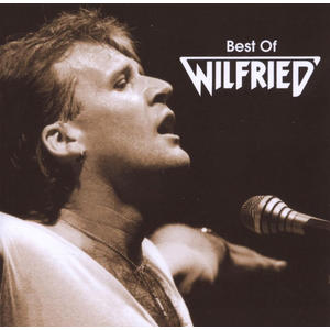 Wilfried - Best Of... - 2 CD