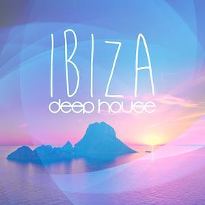Various - Ibiza Deep House - 2 CD
