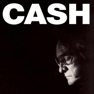Cash, Johnny - American IV: The Man Comes - 2 LP