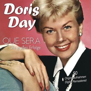 Day, Doris - Que Sera - Die Großen Erfolge - 2 CD