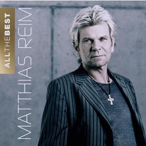 Fischer, Helene - Best Of - 1 CD
