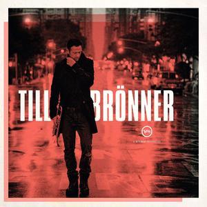 Broenner, Till - Till Broenner - 1 CD