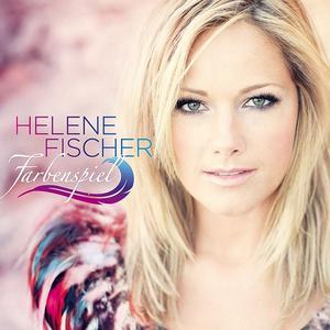 Fischer, Helene - Farbenspiel - 1 CD