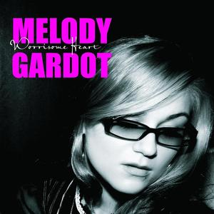 Gardot, Melody - Worrisome Heart - 1 CD