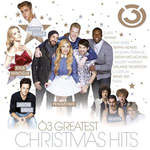 Various - Ö3 Greatest Christmas Hits - 1 CD