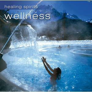Various - Wellness - 1 CD
